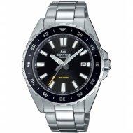 Часы наручные «Casio» EFV-130D-1A