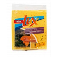 Салфетка для окон «Lux» 34х38 см.