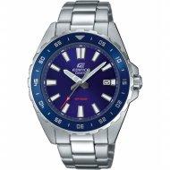 Часы наручные «Casio» EFV-130D-2A
