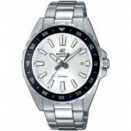 Часы наручные «Casio» EFV-130D-7A