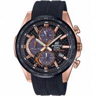 Часы наручные «Casio» EQS-900PB-1A