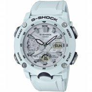 Часы наручные «Casio» GA-2000S-7A