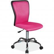 Кресло компьютерное «Signal» Q-099, Розовый