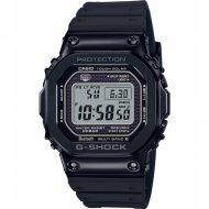 Часы наручные «Casio» GMW-B5000G-1E