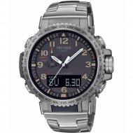 Часы наручные «Casio» PRW-50T-7A