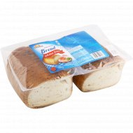 Хлеб «Balviten» безглютеновый, 500 г.