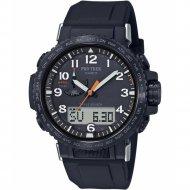 Часы наручные «Casio» PRW-50Y-1A