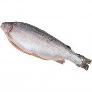Рыба свежемороженая «Форель» 1 кг., фасовка 1-2 кг