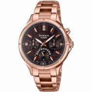 Часы наручные «Casio» SHE-3047PG-5A