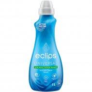 Гель для стирки «Eclips» Universal, 1 л