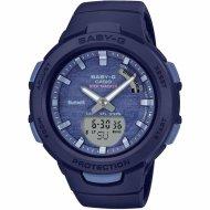 Часы наручные «Casio» BSA-B100AC-2A