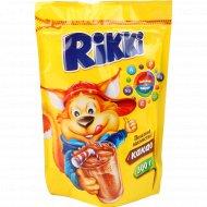Какао «Rikki» растворимый 300 г.