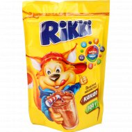 Какао «Rikki» растворимый, 300 г