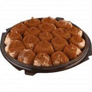 Торт «Мой десерт» трюфель, 500 г.