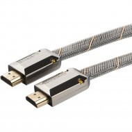 Кабель «Cablexpert» CC-P-HDMI03-3M