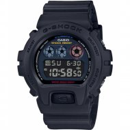 Часы наручные «Casio» DW-6900BMC-1E