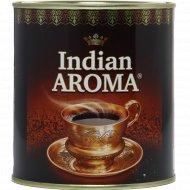 Кофе растворимый «Indian Aroma» 180 г.
