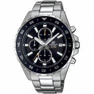 Часы наручные «Casio» EFR-568D-1A