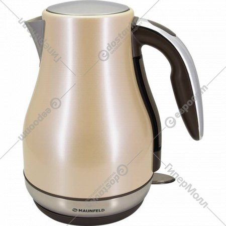 Чайник «Maunfeld» MFK-794BG