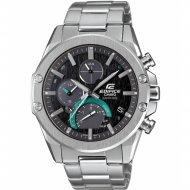 Часы наручные «Casio» EQB-1000D-1A