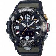 Часы наручные «Casio» GG-B100-1A3