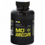 Аминокислота «MD» 90 капсул.