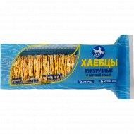 Хлебцы «Jay» кукурузные, 65 г