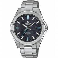 Часы наручные «Casio» EFR-S107D-1A