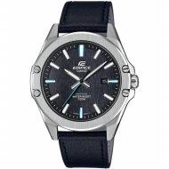 Часы наручные «Casio» EFR-S107L-1A