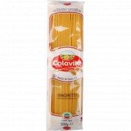 Макаронные изделия «Colavita» спагетти, 500 г.