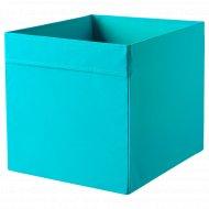 Коробка «Дрёна» 33x38x33 см.