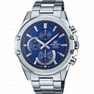 Часы наручные «Casio» EFR-S567D-2A