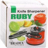 Точилка для ножей «Рубин».