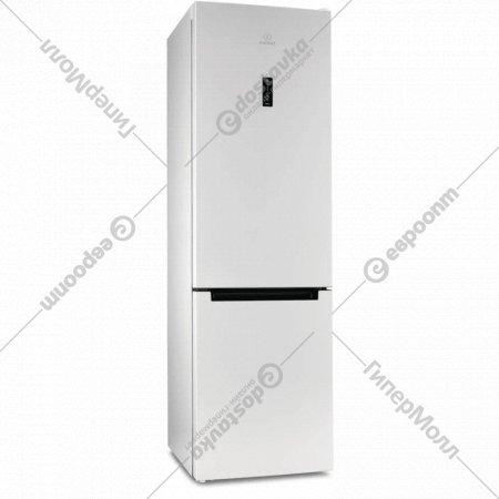 Холодильник «Indesit» DF5180W