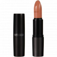 Помада губная «Artdeco» Perfect Mat Lipstick, тон 134, 4 г.