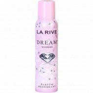 Дезодорант для женщин «Dream» 150 мл.