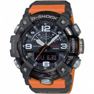 Часы наручные «Casio» GG-B100-1A9