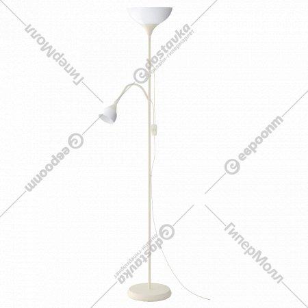 Торшер-лампа для чтения «Нут».