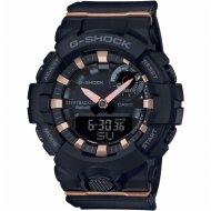 Часы наручные «Casio» GMA-B800-1A