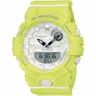 Часы наручные «Casio» GMA-B800-9A