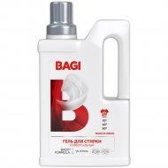 Гель для стирки «Bagi» Универсальный, 950 мл