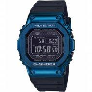 Часы наручные «Casio» GMW-B5000G-2E