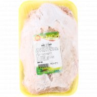 Филе утенка «Коскро» замороженное, 1 кг., фасовка 0.7-1.2 кг