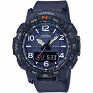 Часы наручные «Casio» PRT-B50-2E