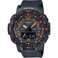 Часы наручные «Casio» PRT-B50FE-3E