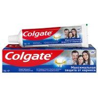 """Зубная паста """"COLGATE"""", 100мл"""