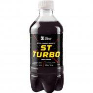 Напиток «СТ-Турбо» таёжные травы, 0.33 л.