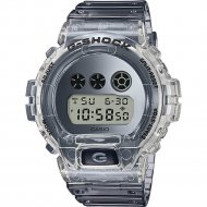 Часы наручные «Casio» DW-6900SK-1E