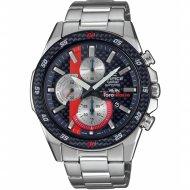 Часы наручные «Casio» EFR-S567TR-2A
