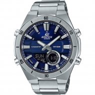 Часы наручные «Casio» ERA-110D-2A